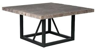 square wood dining tables. Exellent Dining Square Wood Dining Table Exquisite Fancy Tables  Sets Rustic Oak Of 60 In Square Wood Dining Tables L
