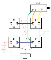 warn winch wiring diagram solenoid vehicledata of 1 on superwinch warn winch 2500 diagram superwinch solenoid switch wiring diagram