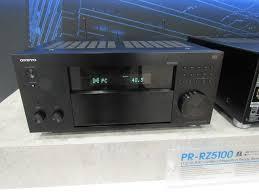 onkyo pr rz5100. onkyo tx-rz3100/1100 atmos a/v receivers \u0026 inflated power ratings | audioholics pr rz5100