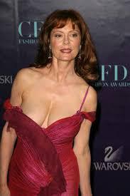Katherine Schwarzenegger Nude Photos 2021 Hot Leaked Naked Pics Of Katherine Schwarzenegger