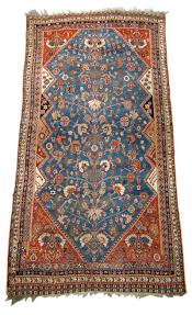 Qashqai Qashqai 19th C (4th Q) South Persian Tribal