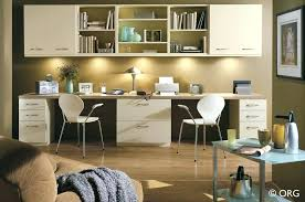 home office storage furniture. Wall Mounted Office Storage Cabinets In Ideas Home Furniture S
