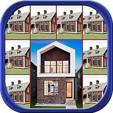 Home Exterior Design 2016 - Apps on Google Play
