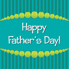 Happy Fathers Day Greeting Quotes Messages In English From Son