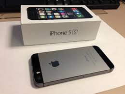 iphone 5s black and silver. space grey iphone 5s 16gb factory unlocked by virgin mobile ***sold*** condition: 9.9 / 10 -includes box, unused earpods, power brick, charge cable iphone 5s black and silver