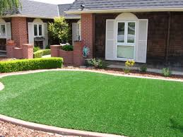 artificial turf yard. Be The Envy Of Your Neighborhood, While Saving Time, Money, And Most All, Water! Artificial Lawns Direct Is Residential Lawn Specialist. Turf Yard N