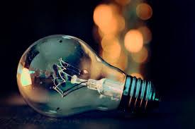 Open Source Lighting Open Source And Git First Steps Lighting Light Bulb