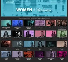 best women entrepreneurs executives investors in tech  essay on women entrepreneurs 237 best about women entrepreneurs in technology images on