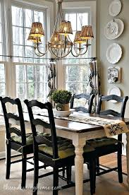 french country dining room sets french country dining room furniture