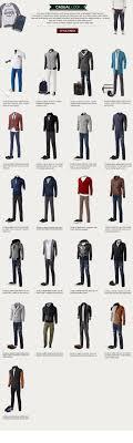 best images about dress for success men men s men s style