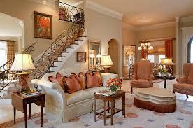Design Home Interiors Set Custom Decoration