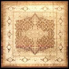 used oriental rugs area rug cleaning used oriental rugs area ideas rug cleaning area rug cleaners used oriental rugs