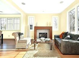 Neutral furniture Black Living Room Paint Color Combinations Living Room Paint Colors With Brown Furniture Large Size Of Living Popular Interior Paint Colors Neutral Living Room Winrexxcom Living Room Paint Color Combinations Living Room Paint Colors With