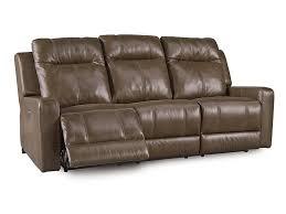 palliser bedroom furniture parts. palliser leather sofa | reclining sectional canada furniture bedroom parts f