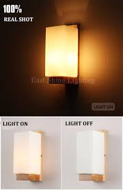 Bedside Sconces wall lamps for bedroom great best ideas about wall lamps on 8131 by xevi.us