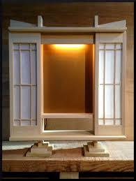 shoji screen doors posh patio sliding