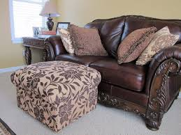 Build An Ottoman Do It Yourself Divas Diy Ottoman Build Your Own From Scratch