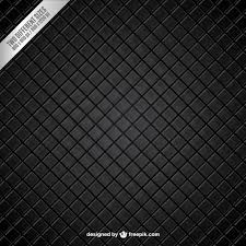 black texture. Black Texture Background Free Vector