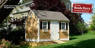 reeds ferry shed prices. Modren Reeds Reeds Ferry Colonial And Shed Prices E