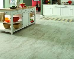 stainmaster vinyl plank flooring cloud nine angle angle floating plank stainmaster l and stick plank vinyl