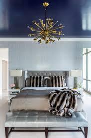 Favorite Trends to Try in 2015. Luxury Master BedroomMaster SuiteColor  SchemesNavy ...