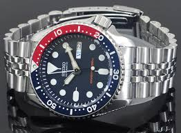 seiko men automatic diver wat end 5 16 2018 2 15 pm myt seiko men automatic diver watch skx009k2