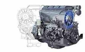 deutz diesel engine operation maintenance service manual down pay for deutz 914 diesel engine operation maintenance service manual