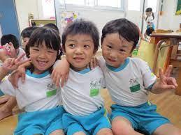 くるみ 幼稚園