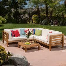 teak wood patio furniture best of teak wood patio furniture elegant mid century od 49 teak