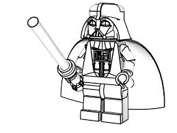 Small Picture Star wars clipart for coloring collection