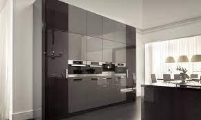Val Design Kitchens Http Www Euroamericadesign Com Val Design Kitchen Unit Designs Kitchen Wall Units Kitchen Cabinets Decor