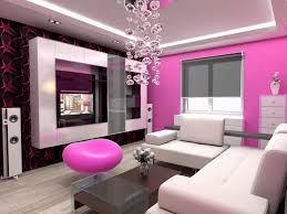 Light Color Combinations For Living Room Living Room Color Schemes Grey Couch Yes Yes Go Light Color