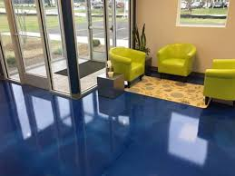epoxy flooring colors. Metallic Epoxy Floors Flooring Colors