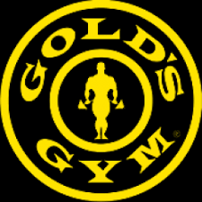 cancel your golds gym tally membership here