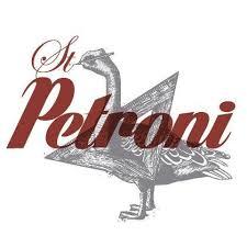 Vermú Petroni en mantequeriasleonesas.es