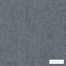 Aurora Design Fabrics Warwick Aurora Denim In 2019 Warwick Fabrics Grey Fabric