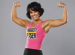 Biggest Loser' Ali Vincent Says Trauma Triggered Her Weight Gain ...