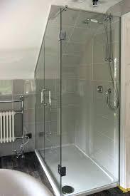 menards frameless shower doors shower doorore learn what to consider when choosing the shower