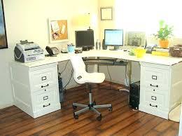 l shaped home office. L Desk Office Furniture Home Shaped Shape .