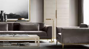 Modern Furniture Kitchener Rh Homepage