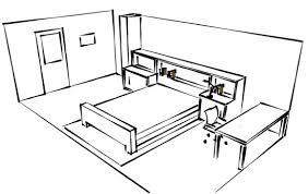 interior design bedroom sketches. Interior Design Bedroom Sketches Interior Design Bedroom Sketches N