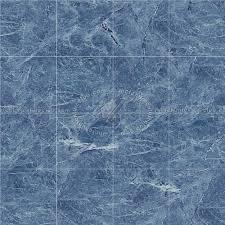 blue tile texture. Wonderful Texture Royal Blue Marble Tile Texture Seamless 14160 And Blue Tile Texture O