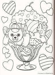 Small Picture Fresh Lisa Frank Coloring Page 15 On Free Colouring Pages with