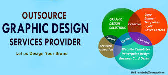 Animation Design Services Design Outsourcing Graphic Design Outsourcing Company Sam