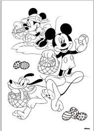ディズニー ぬりえ カップル まとめ印刷してね随時更新予定