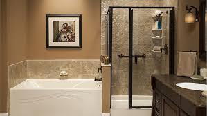 south florida acrylic wall systems acrylic tub surrounds south florida bathrooms plus