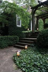 Evergreen Outdoor Landscape Lighting Harbor Lantern 12v Path Light By Hinkley Lighting 1560ar