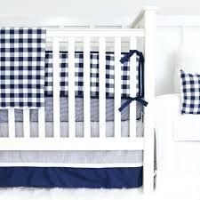 navy and white crib bedding navy and pink crib bedding crib bedding set navy blue pink