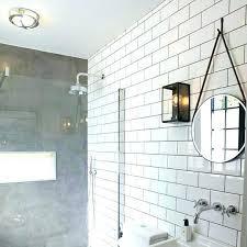 Bathroom vanity lighting tips Light Fixtures Bathroom Vanity Lighting Tips Contemporary Bathroom Cramboneco Bathroom Vanity Lighting Tips Bath And Vanity Light Bathroom Vanity