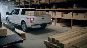 2018 ford job 1.  job 2018 ford f150 walkaround in ford job 1
